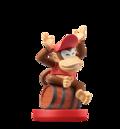 Diddy Kong amiibo (SM).png