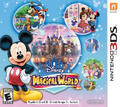 Disney Magical World box.png