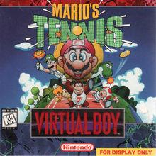 Mario's Tennis NA box.jpg