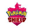 Pokemon Shield logo.png