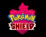 Pokemon Shield logo.png