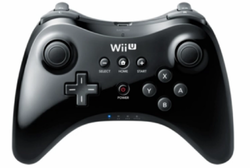 Wii U Pro Controller.png