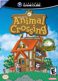 Animal Crossing box.png