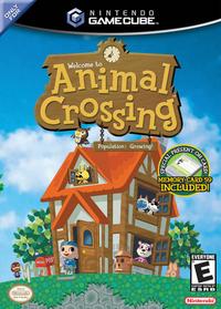 Animal Crossing box.png