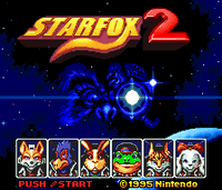 Starfox2-a.png