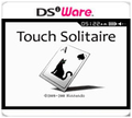 Touch Solitaire.png