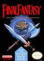Final Fantasy box NES.jpg