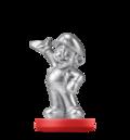 Mario Silver Edition amiibo (SM).png