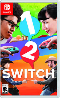 1-2-Switch NA box.jpg