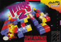 Tetris 2 SNES US box.png