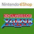3D Classics Xevious.png