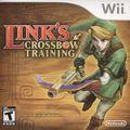 Link's Crossbow Training.jpg