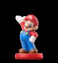 Mario amiibo (SM).png