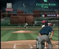 Nintendo Pennant Chase Baseball screenshot.png