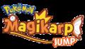 Pokemon Magikarp Jump.png