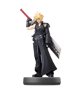 Cloud Player 2 amiibo (SSB).png