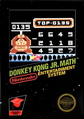 Donkey Kong Jr. Math NA box.png