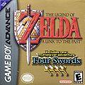 Four Swords Box.jpg