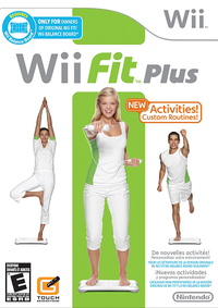 Wii Fit Plus NA box.png