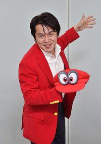 Yoshiaki Koizumi.jpg