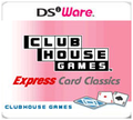Clubhouse Games Express - Card Classics.png