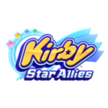 Kirby Star Allies logo.png