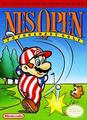 NES OTG NA box.png