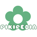 Pikipedia logo.png