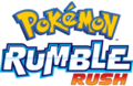 Pokemon Rumble Rush logo.png