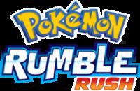 Pokemon Rumble Rush logo.png
