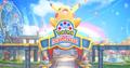 Pokemon Virtual Fest logo.png