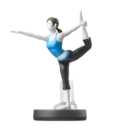 Wii Fit Trainer amiibo (SSB).png