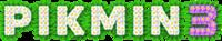 Pikmin 3 Logo.png