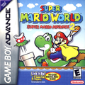 Super Mario Advance 2 NA box.png