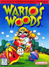 Wario's Woods NES NA box.png