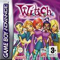 Witch GBA.jpg