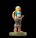 Zelda amiibo (TLOZ).png