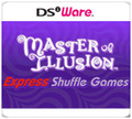 Master of Illusion Express - Shuffle Games.png