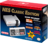 NES Classic Edition NA box.png