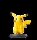 Pikachu amiibo (SSB).png
