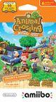 Animal Crossing Cards (Welcome amiibo).jpg
