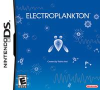 Electroplankton NA box.png