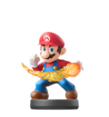Mario amiibo (SSB).png