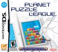 Planet Puzzle League box.png