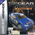 Top Gear Rally GBA.jpg
