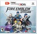 Fire Emblem Warriors 3DS NA box.jpg
