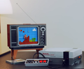 Lego NES.png