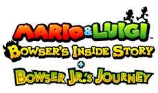 M&LBIS + Bowser Jr's Journey logo.jpg