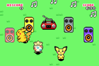 Pika Pop screen.png