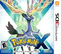 Pokémon X boxart EN.png